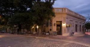 A photo of san antonio de areco, Buenos Aires Argentina