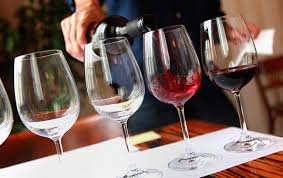 argentinian wine classes