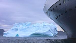 cruise antarctica from argentina
